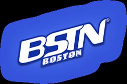 Plantillas boston